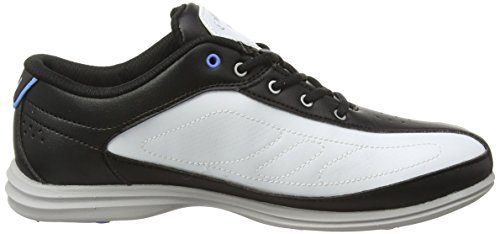 Callaway Playa - Scarpe da Golf Donna Bianco (White/Black)