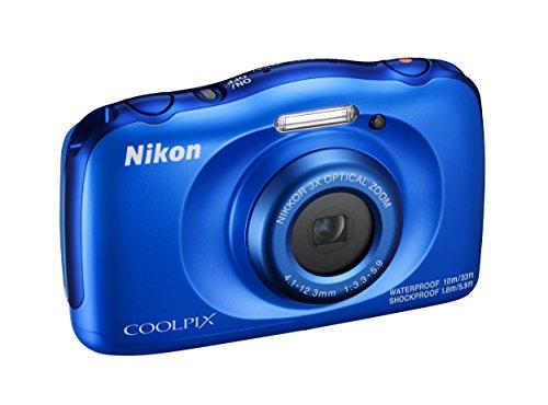 Mini Camera Subacquea : Camera subacquea k mp mp videocamera come gopro nuova garanzia