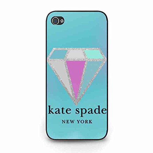 new-york-kate-spade-fashion-cell-phone-coque-iphone-5c-coque-cover