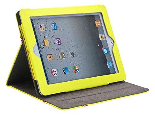 zumer-sport-ipad-cover-softball-yellow-one-size
