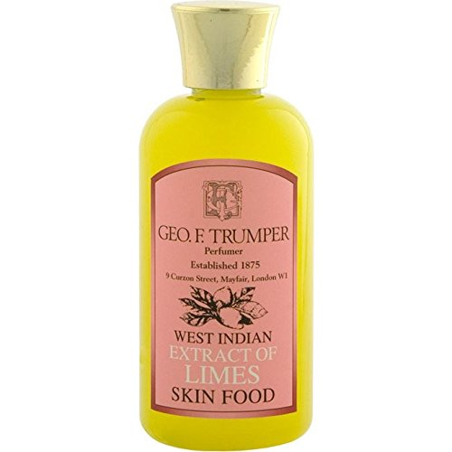 geo-ftrumper-west-indian-extract-of-limes-skin-food-200ml-by-geo-f-trumper