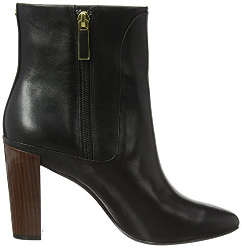 Ted Baker London Women's Yamato Ankle Boots 6