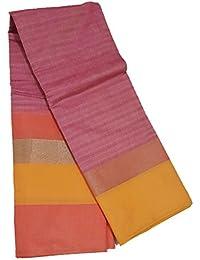 Women's Sarees priced ₹1,000 - ₹1,500: Buy Women's Sarees