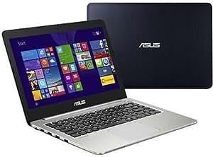 PC Ultra-Portable Asus K401LB-FR042H 14``