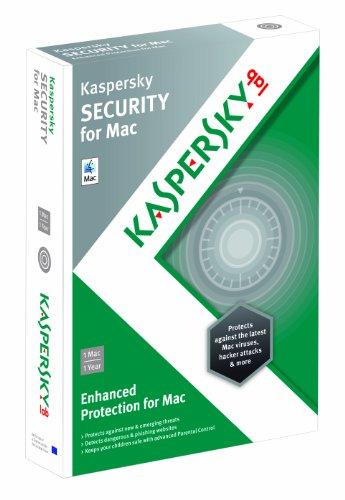 kaspersky-security-for-mac-2012-1-desktop-italian-edition