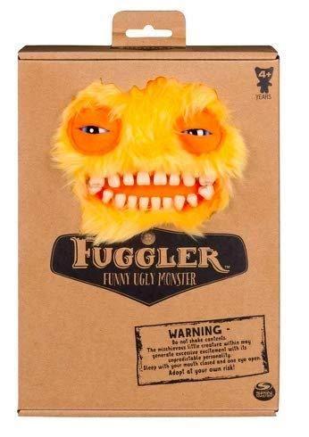 Zoom IMG-1 fuggler medium 9 ugly funny