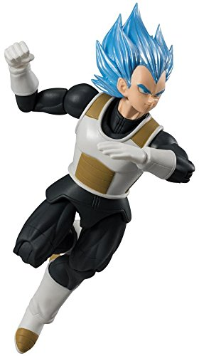 Dragon-Ball-Z-Shodo-SSGSS-Vegeta-Action-figure