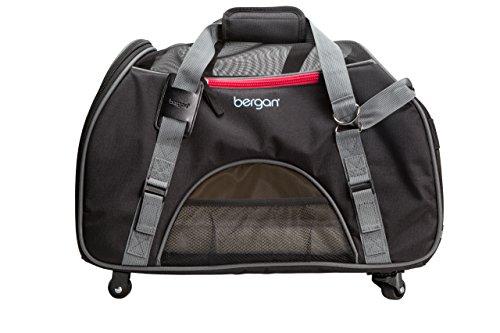 bergan-wheeled-comfort-carrier-large-black-by-bergan