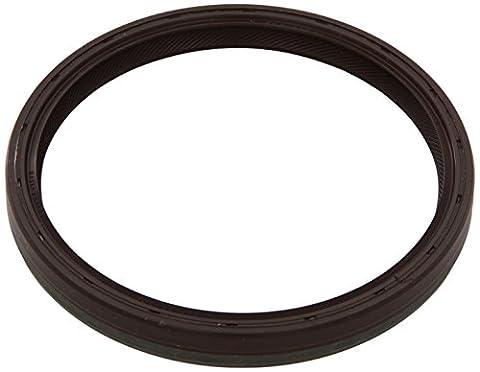 Corteco 12014523B Shaft Sealing Ring, Crank Axle