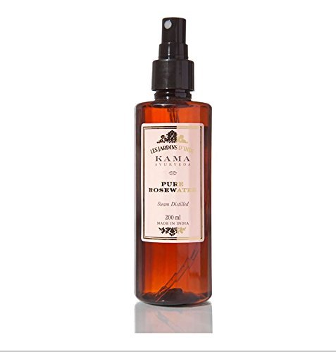 kama-ayurveda-pure-rose-water-face-and-body-mist-200ml-shipping-by-fedex-dhl-