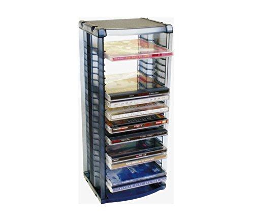 ProfiOffice Media Rack MR-26S, R...