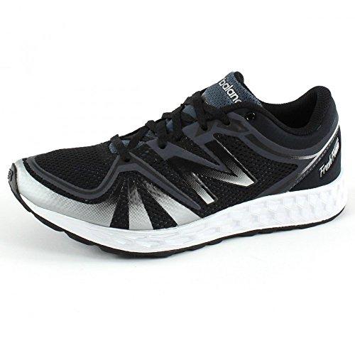 NEW BALANCE Chaussures de Running WX822BS2 Femme