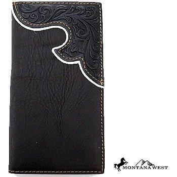 mw184-blk-montana-west-leatherette-e6nm4zvt-mens-wallet-black-bag-purse-strap-belt-zipper-do03d9a5-s