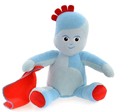 sleep-tight-all-night-in-the-night-garden-igglepiggle-soft-toy