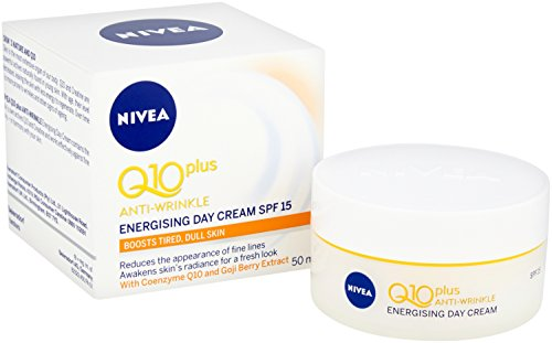 nivea-q10-plus-spf-15-anti-wrinkle-energising-face-day-cream-50-ml-pack-of-3