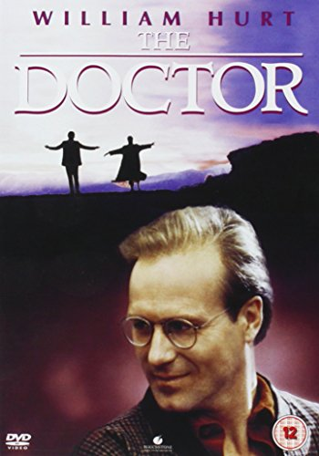 the-doctor-reino-unido-dvd