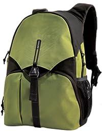 Vanguard Biin 59 Sac à dos pour Appareil photo Vert