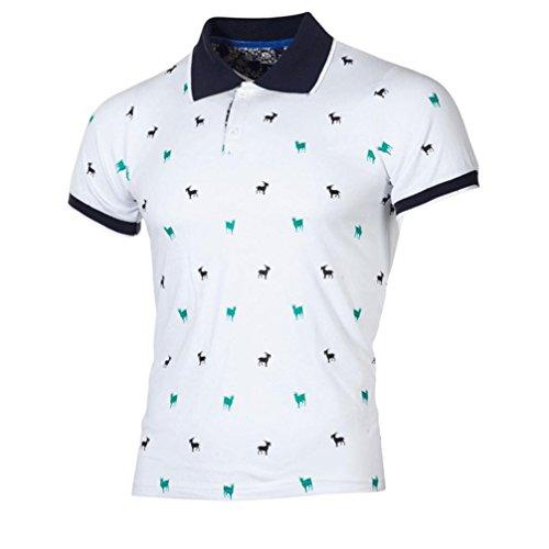 f0cb729ea75ab Gucci. tops t shirts il miglior prezzo di Amazon in SaveMoney.es