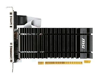 PCI-Express-Grafikkarte Bild