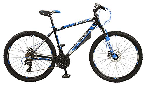 Boss Atom Mens' Bike Best Price and Cheapest