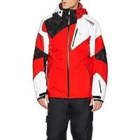 Spyder - Leader - Veste de Ski - Homme