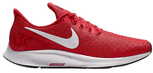 Nike Air Zoom Pegasus 35 Tb Mens Ao3905-601 Size 7