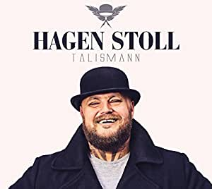 Talismann (Ltd.Deluxe Edition)
