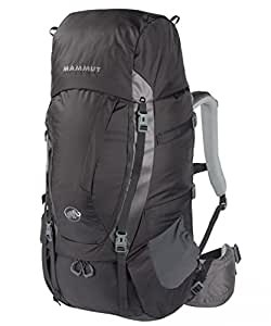 Mammut Hera Guide 55+ dark oak/cement 55 Plus