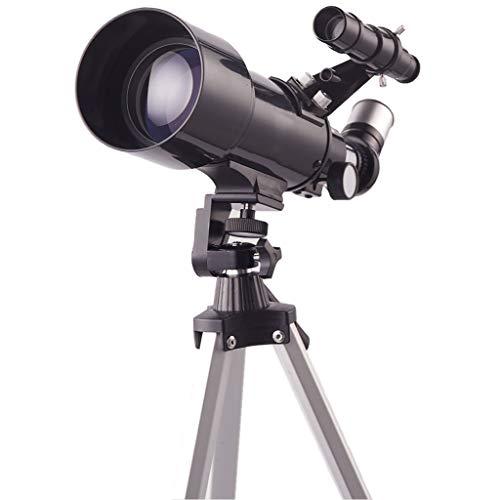 Telescopios astronómico
