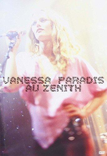 vanessa-paradis-live-au-zenith