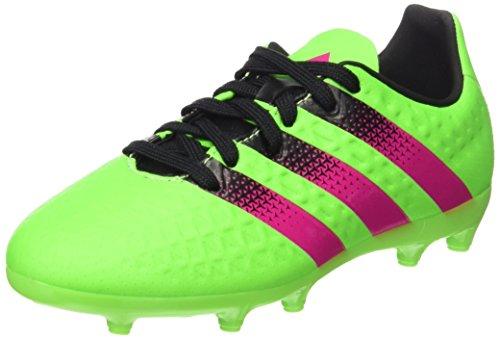 adidas-unisex-babies-ace-163-fg-ag-j-football-boots-multicolour-size-135k