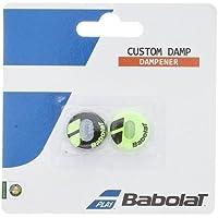Babolat Custom Dämpfer