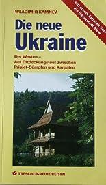 Die neue Ukraine hier kaufen