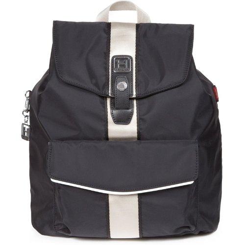 hedgren-kitana-backpack-black-white