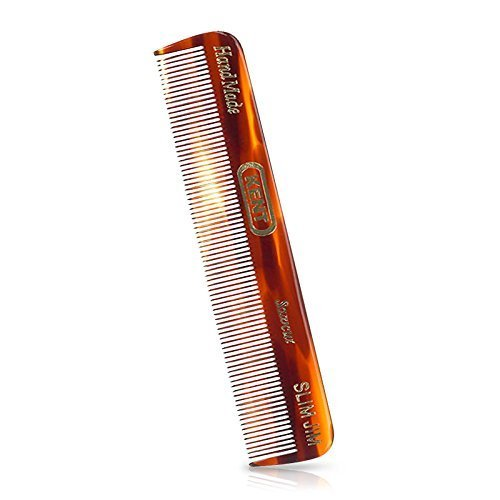 kent-a-slim-jim-travel-comb-1-piece