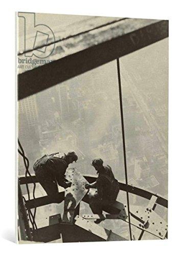 cuadro-en-lienzo-lewis-wickes-hine-empire-state-building-new-york-1931-impresion-artistica-de-alta-c