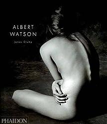 Albert Watson (Phaidon 55's)