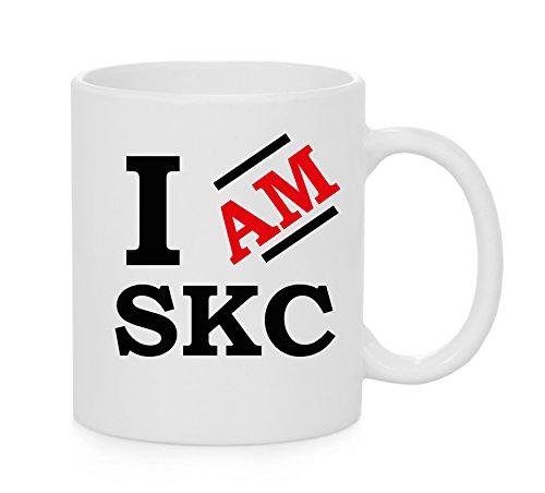 i-am-skc-tasse-officielle