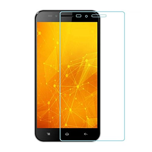 Generic Tempered Glass Screen Protector For Intex Elyt E7