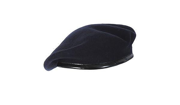 Pentagon Berretto Marina Militare Blu