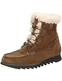 Suchergebnis auf für: Sioux Schuhe: Schuhe
