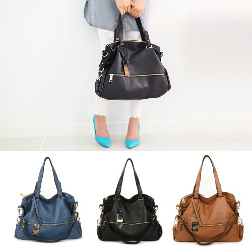 Violett-GATE Tote Bag