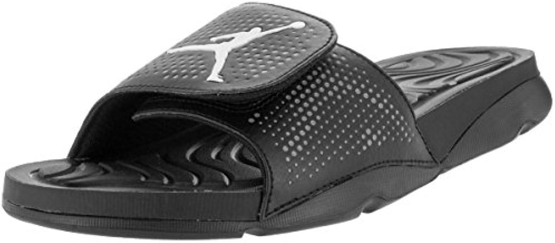 Nike Herren Jordan Hydro 5 Basketballschuhe