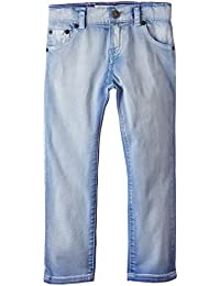 Levi's kids Levi's® Jeans 510(tm) Skinny Fit - Vaqueros Niños