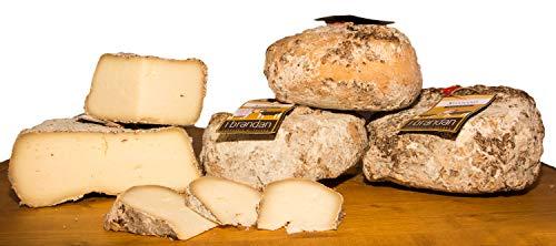 I Brandan 0,7 kg - Salumificio Artigianale Gombitelli - Toscana