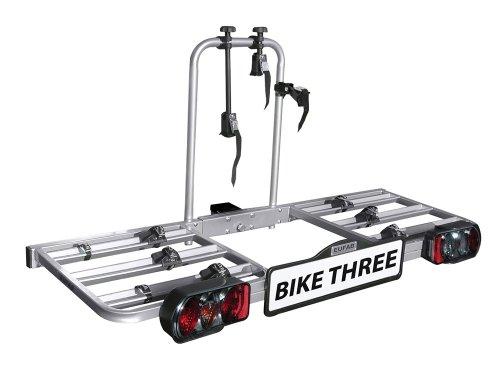 eufab-11412-fahrradtrager-bike-three