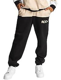 Rocawear Herren Hosen / Jogginghose Retro Sport Fleece