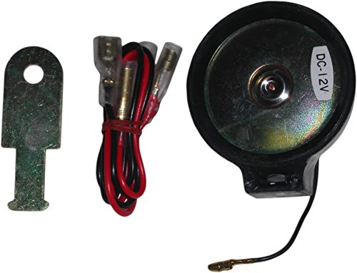 mv-agusta-f4-750-s-neiman-marcus-edition-evo-1-europe-2001-indicator-buzzer-each