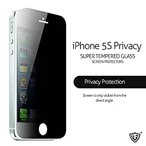 new arrival b5123 59147 MoArmouz Best Privacy Screen Protector For Iphone 5 5S Se - Black Screen  Guard - Anti-Spy Screen Protector Filter - Scratch Resistant Screen Guard -  ...