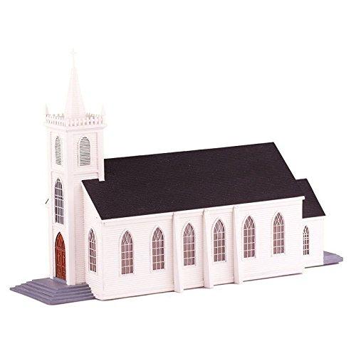 St. Teresa de Avila Iglesia montar